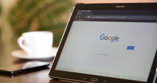 Google+ спира официално на 2 април