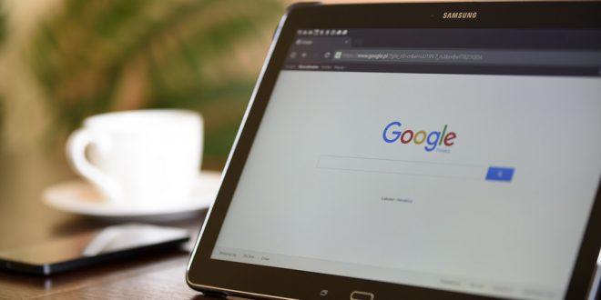 Google+ спира