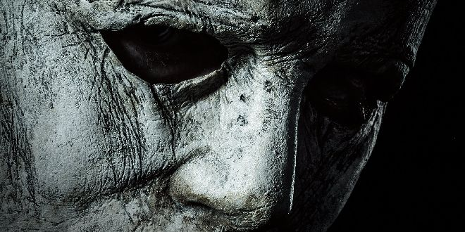 Halloween (Хелоуин 2018) – ревю