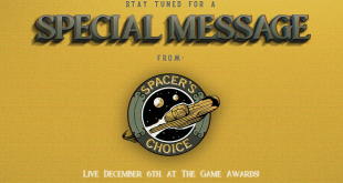 Очаква се нещо голямо от Obsidian на The Game Awards