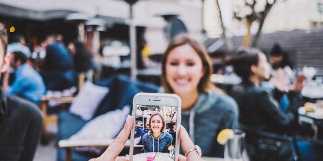 Как да правите хубави снимки с телефона си?