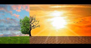 Лекция на световноизвестния климатолог проф. Едуар Бар ще се проведе в БАН