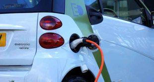 Toyota и Panasonic ще произвеждат заедно акумулатори за електромобили?