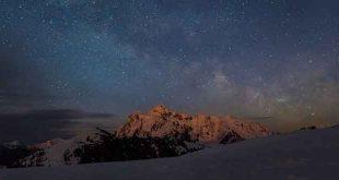 Млечният път крие 100 милиарда обитаеми планети, подобни на Земята