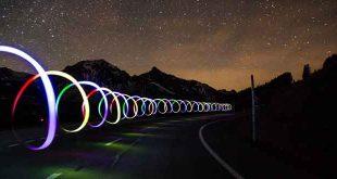 Учените вярват, че са открили паралелна вселена
