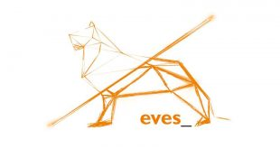 EVES Information Technology AG