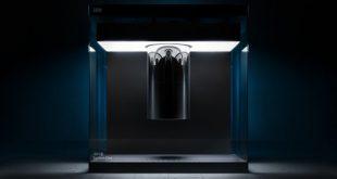 IBM представи първия квантов компютър за целите на бизнеса