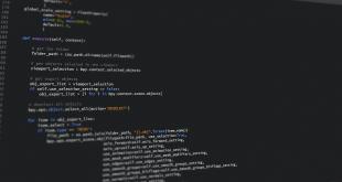 Python се превръща в най-популярния език за програмиране в света