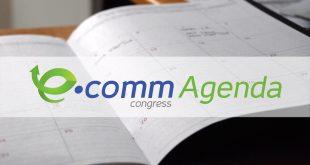 петото издание на eCommCongress