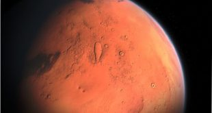 Пътуване до Марс може да струва по-малко от 100 000 щатски долара