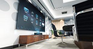 Huawei пуска смарт телевизори през 2019 година