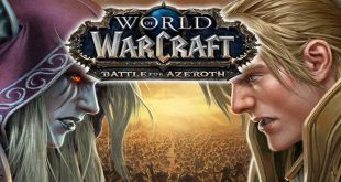 "DirectX 12 в Windows 7, за играта ""World of Warcraft: Battle for Azeroth"""