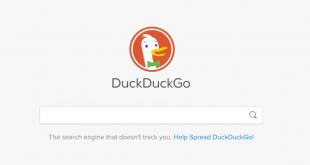 Google добави DuckDuckGo като опция за потребителите на Chrome