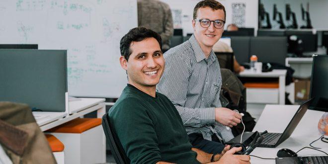 българските IT специалисти