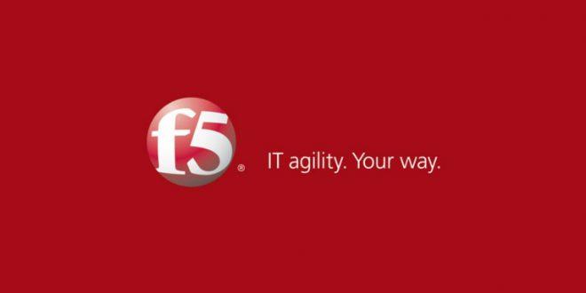 F5 Networks придобива NGINX