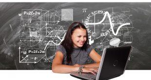 Електронни дневници влизат в българските училища