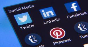 Служителите на Facebook имат достъп до милиони потребителски пароли