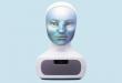 Вижте роботът, който ще ви разпитва на следващото интервю за работа (видео)