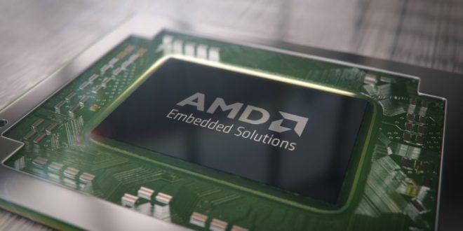 """Заглавна снимка на статията """"AMD с нови видео карти от висок клас до края на тази година!"""""""