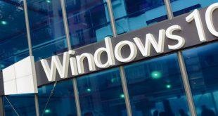 Майският ъпдейт на Windows 10 – нови функции или проблеми в 1903