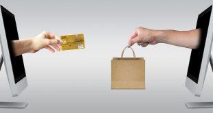 Бъдещето на електронната търговия ще се обсъжда на петото издание на eCommCongress
