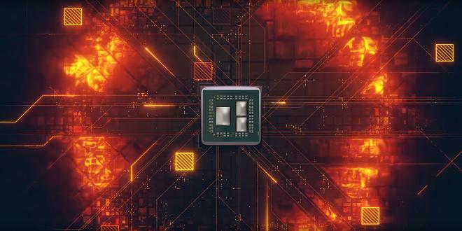 Chiplet дизайна на AMD. Седмичен обзор - Final Fantasy VII римейк
