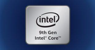Новият Intel Core i9-9900KS ще може да поддържа 5GHz на всички 8 ядра