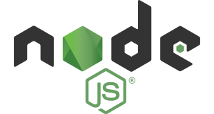 Представяне на Node.js v12 – какво ново?