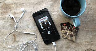 Storyline – опцията в Spotify, доближаваща потребителите до любимите изпълнители