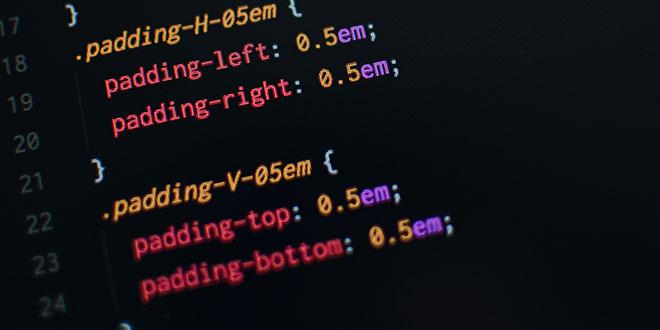Последните дисплей техники в CSS
