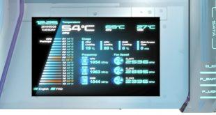 Asus Prime Utopia – бъдещето на дънните платки?