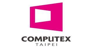 Най-интересното от Computex 2019
