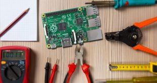 Raspberry Pi 4 – проблеми със захранването?!