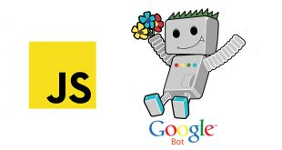 google bot javascript