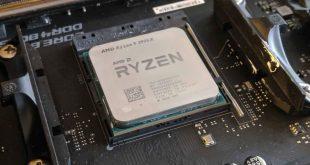 PCI-E 4.0 на стари чипсетове?
