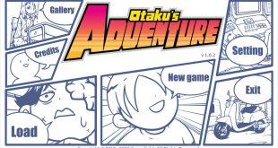 Otaku's Adventure Ревю