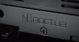 Noctua Chromax.black – все още премиум, но вече и в черно