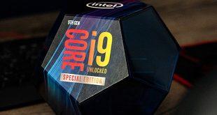 Intel i9 9900KS SE – гласът на отчаянието