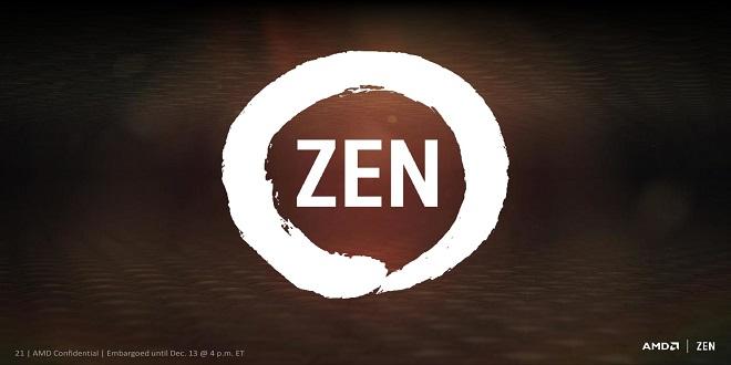 Изображение в статия за обзор на Zen 2