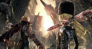 Code Vein ревю – поредната Souls имитация или игра, която наистина си заслужава