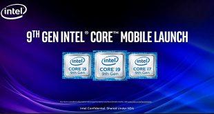 Core i9 9900KS за $1199
