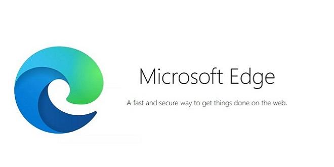 Новият Microsoft Edge