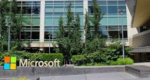 Microsoft Japan с 4-дневна работна седмица