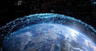 Starlink - интернет с глобално покритие