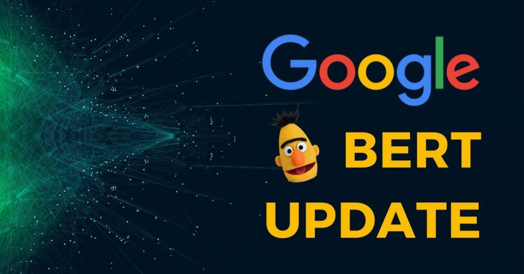 Google-BERT-Update_1