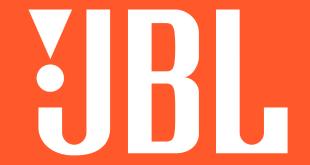 JBL Reflect Eternal – соларни bluetooth слушалки в предварителна продажба през Indiegogo