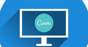 Инструмент за видео обработка в Canva, задава се и Canva Apps