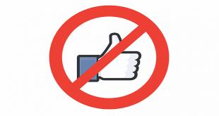 Без лайкове в Инстаграм и Фейсбук