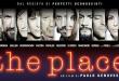 Ревю на The place (2017) / Мястото – Мотив, избор, последици