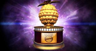 """награди """"Златна малинка"""" 2020 - заглавно изображение"""